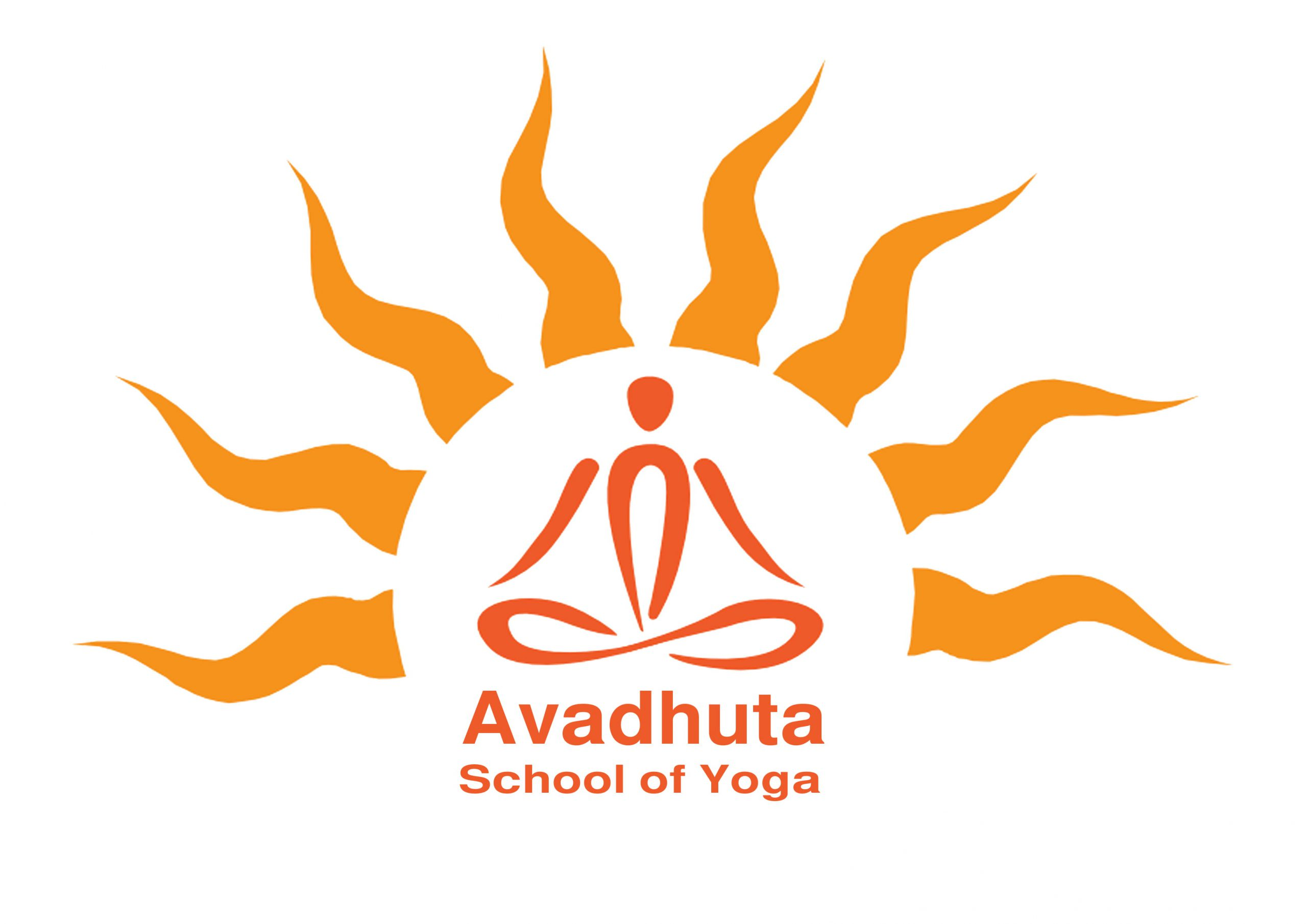Avadhuta Yoga